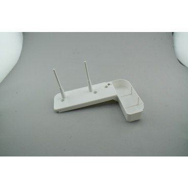 Babylock Spool Stand #B6630-01A-41
