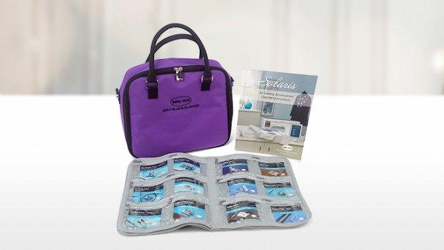 BLSA Solaris 30 Foot Kit