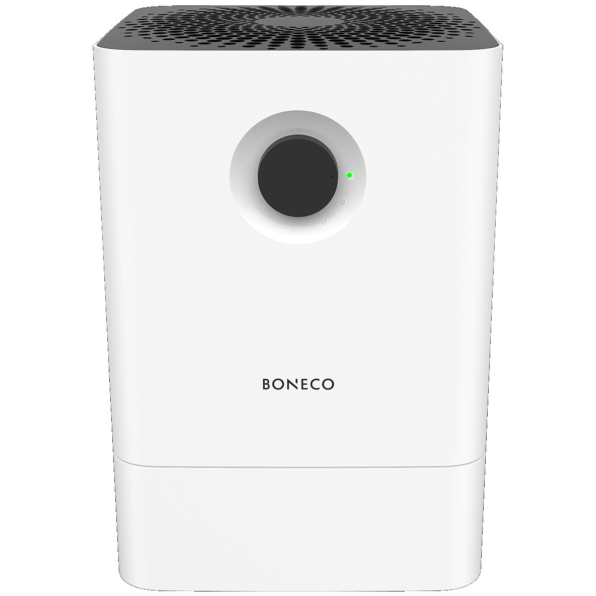 Boneco Humidifier Air Washer W200
