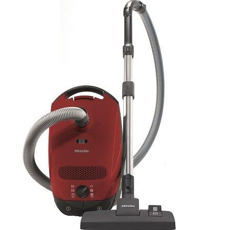 Miele C1 Homecare Pure Suction 11262170
