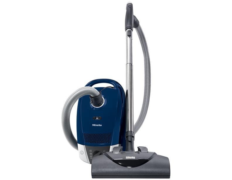 Miele Compact C2 Electro+ PowerLine