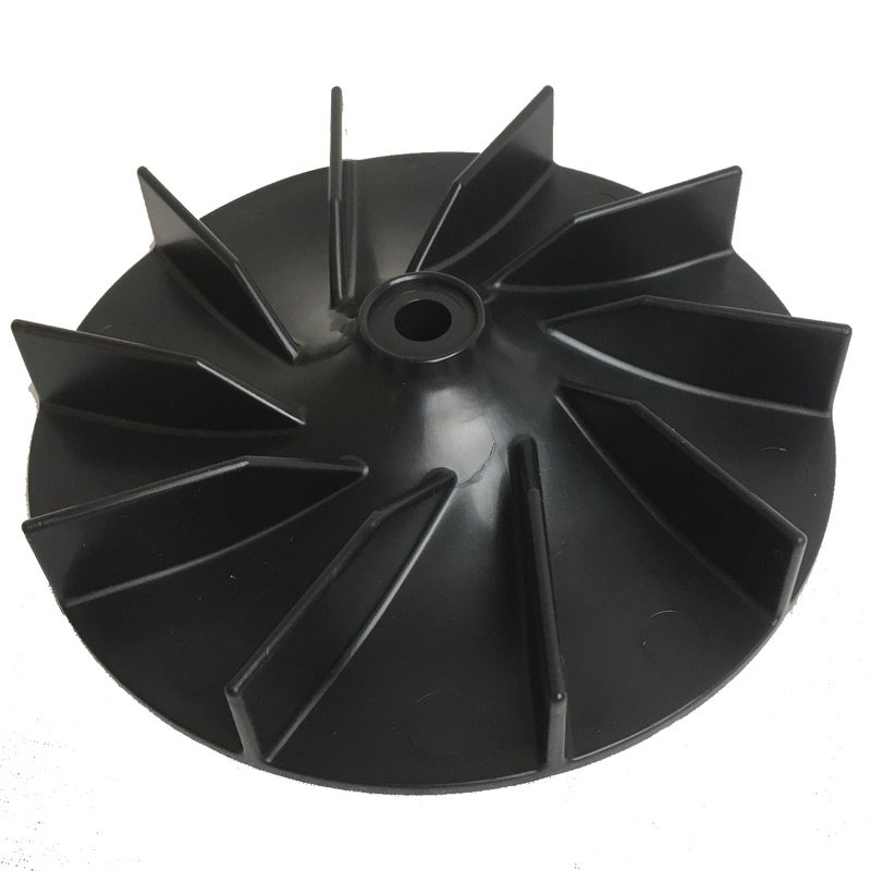 14002000 low profile fan