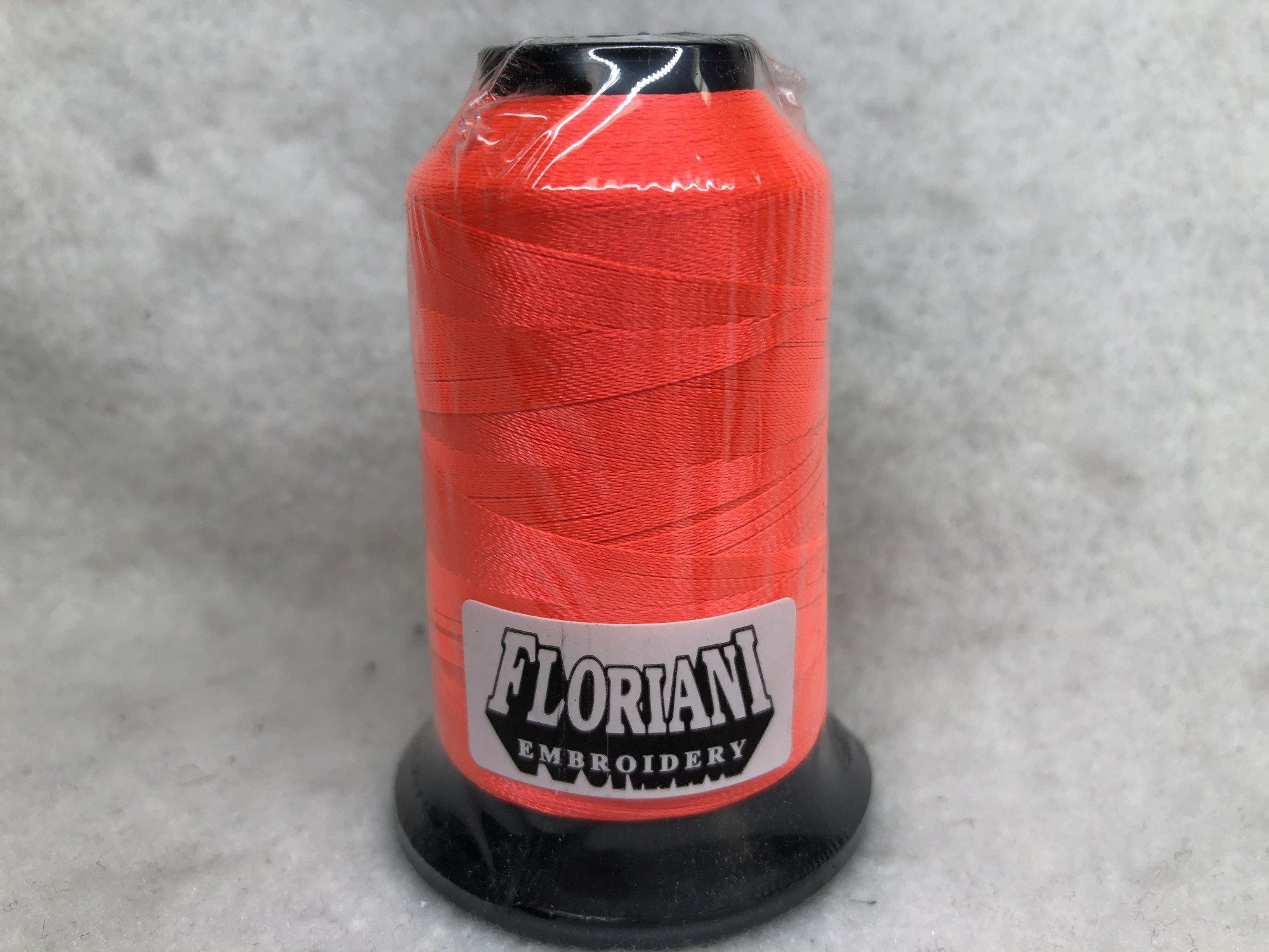 FLORIANI PF0002 FIREFLY Reg $5.95 29% Off = $4.20