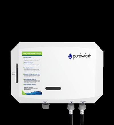 Pure Wash Pro #GT-81806