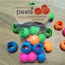 Bag of Peels Smartneedle 12pcs