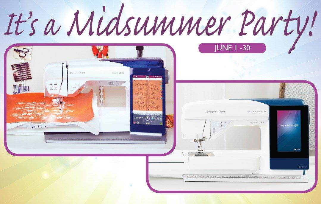 Nashua Sew & Vac | Nashua, NH Premier Sewing And Vacuum Store