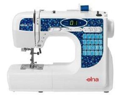 Elna Star Edition