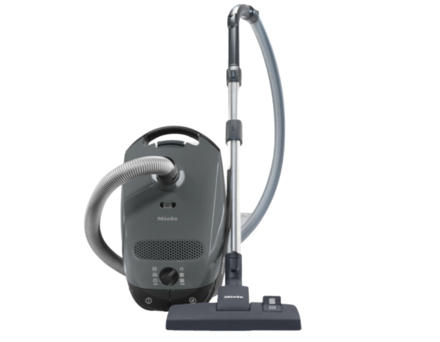 Miele C1 Classic Pure Suction Powerline