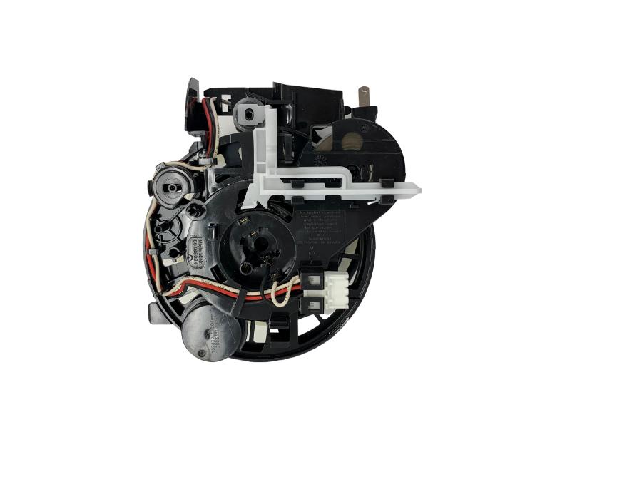 Miele Cord Winder S 5 #10243711