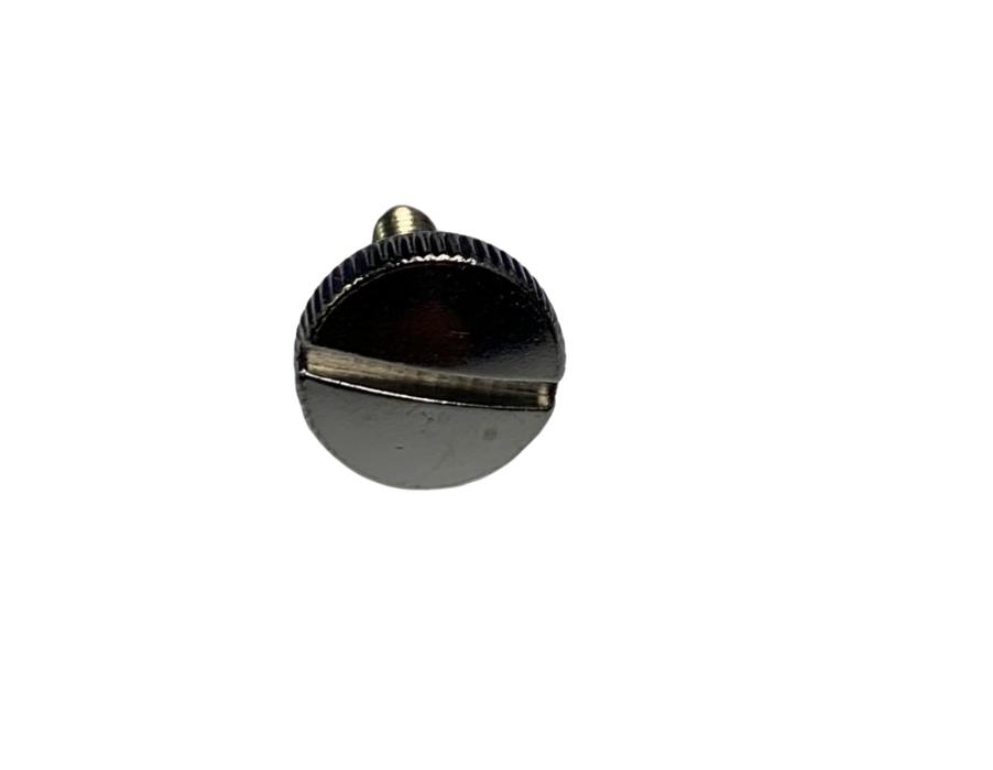 Viking Thumb screw 416030201