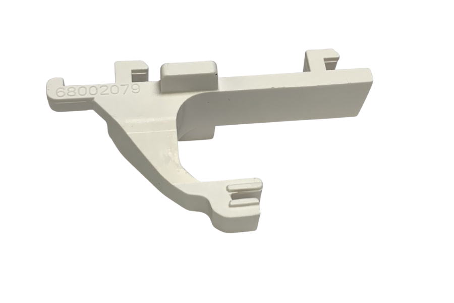 Pfaff Support Arm icon #68002079