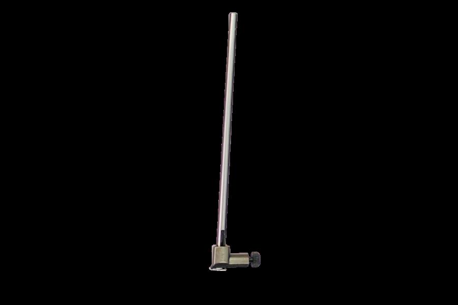 Pfaff Needle Bar Complete 68003690