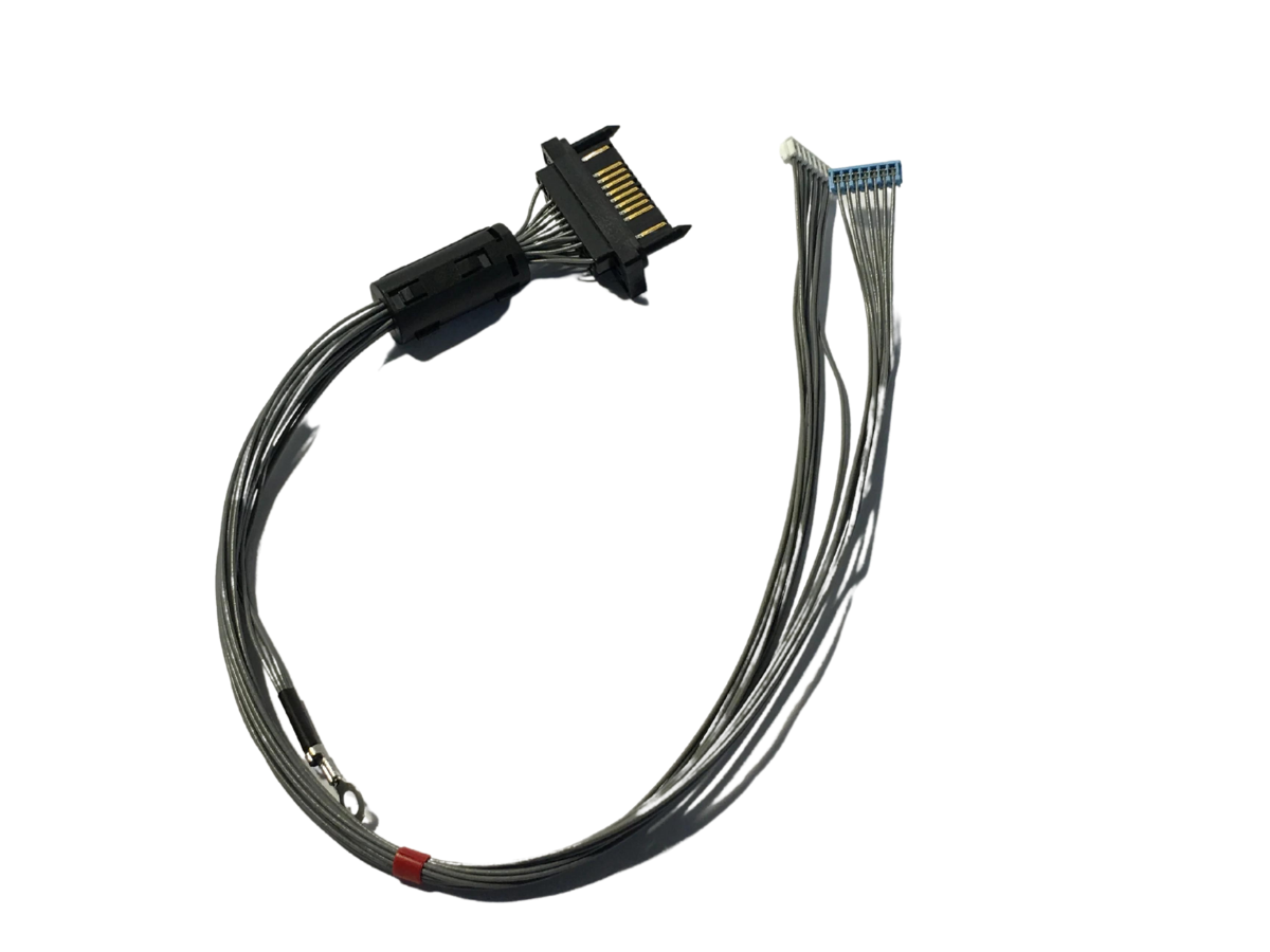 Viking Cable Assembly 413373901