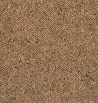 Eversewn Herringbone Cork Fabric