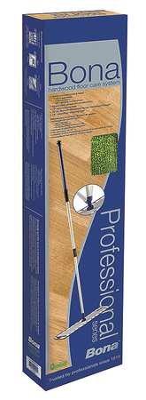 Bona Hardwood Mop Kit Pro 18