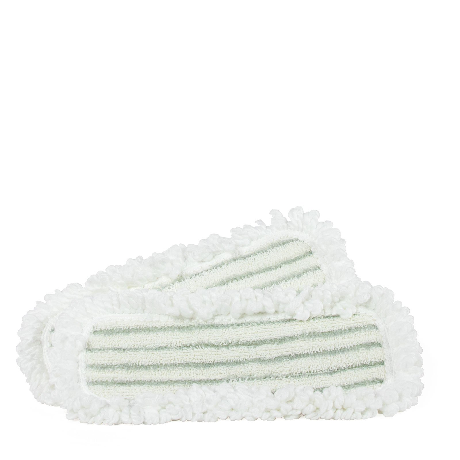 Nellie's WOW Dry Floor Replacement Pads
