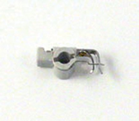 Needle Threader Hook Brother NV4000D/4500D
