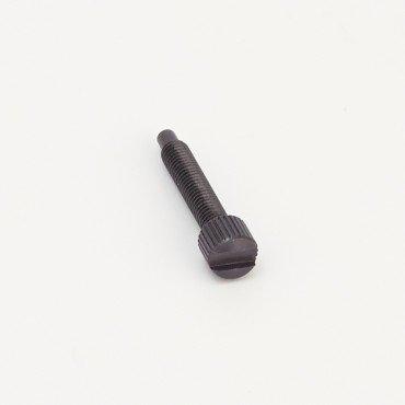 Babylock Screw Bro SE400 Needle Clamp. XZ0388251