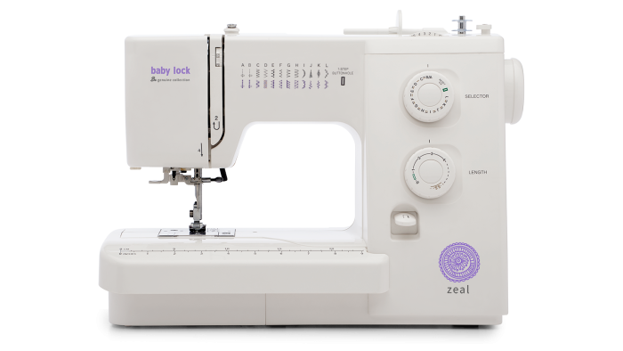 Sewing Machine And Vacuum Repairs Repairs All Brands  Free