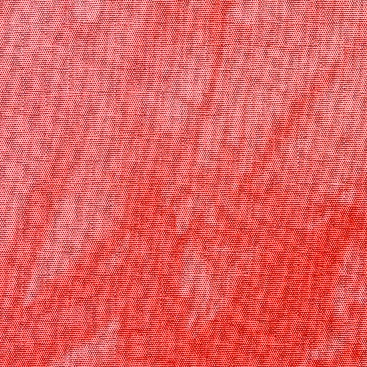 Ruby Red Hand-Dyed Cotton Fat Quarter