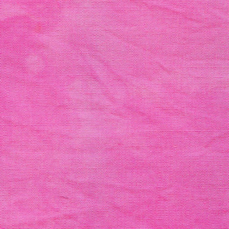 Pink Lemonade Hand-Dyed Cotton Fat Quarter