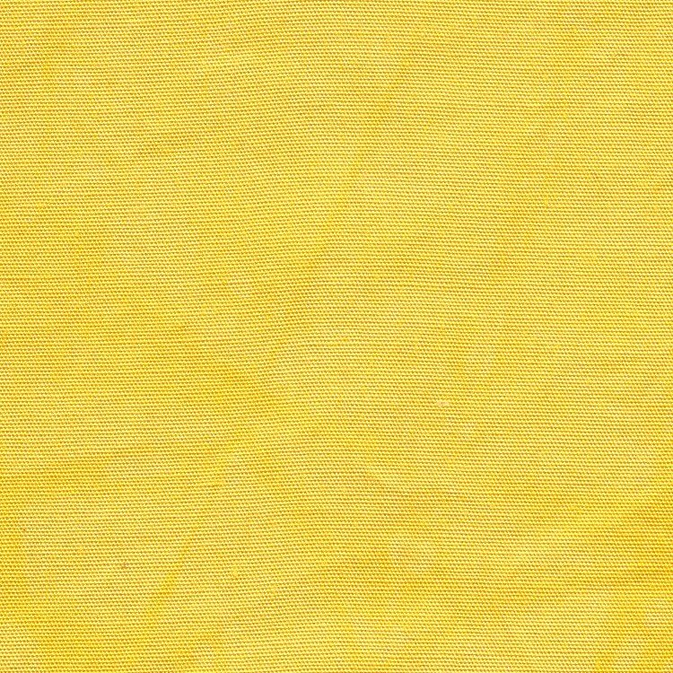 Mango Hand-Dyed Cotton Fat Quarter