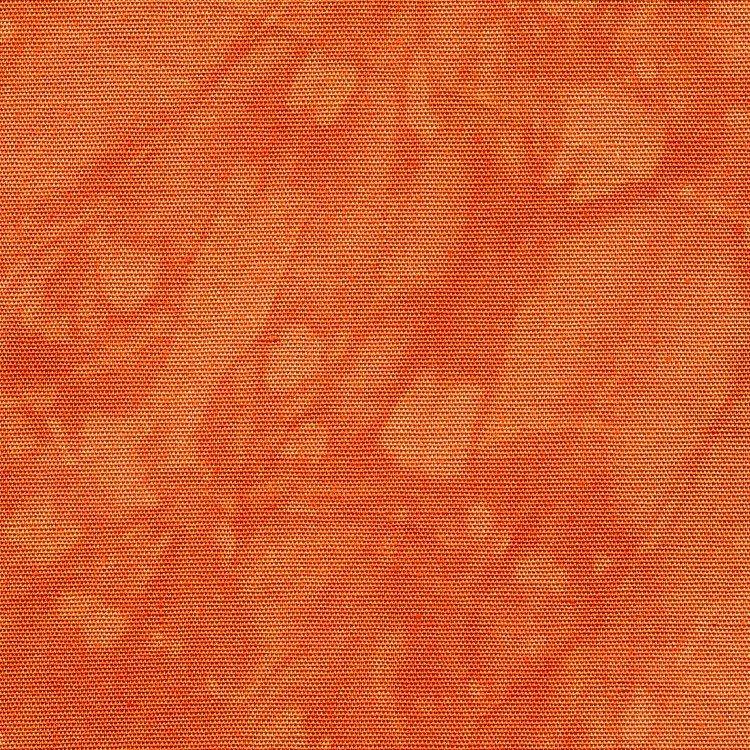 Sedona Hand-Dyed Cotton Fat Quarter