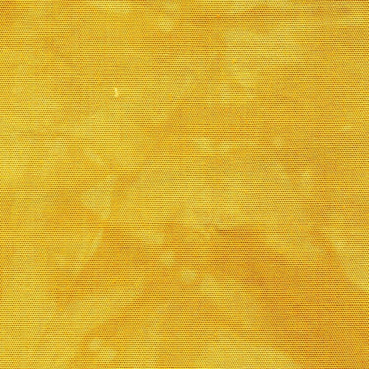 Butternut Squash Hand-Dyed Cotton Fat Quarter