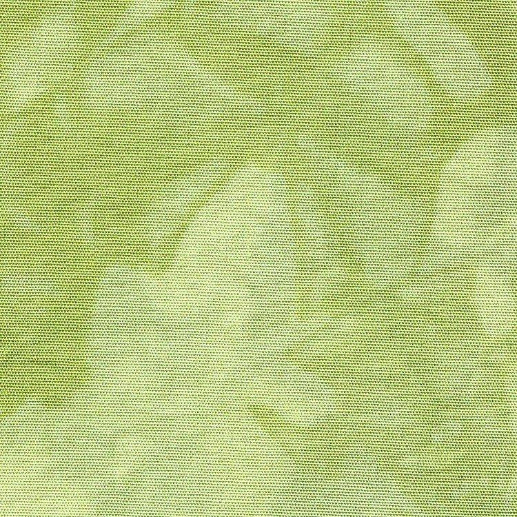 Jalapeno Hand-Dyed Cotton Fat Quarter
