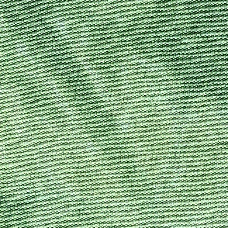 Kudzu Hand-Dyed Cotton Fat Quarter