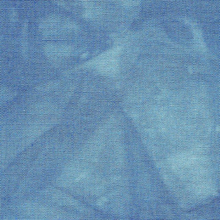 Topaz Hand-Dyed Cotton Fat Quarter