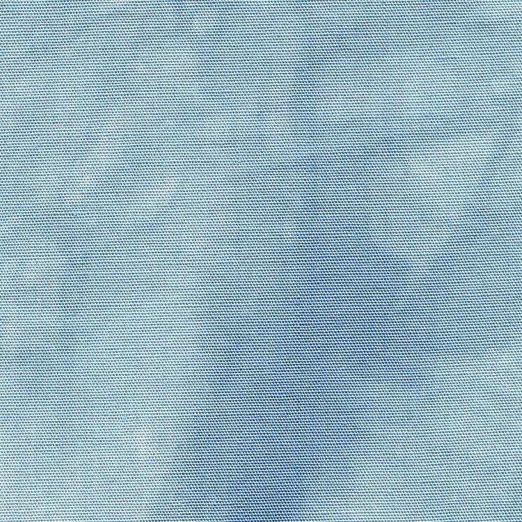 Cornflower Hand-Dyed Cotton Fat Quarter