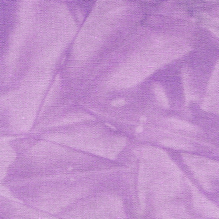 Orchid Hand-Dyed Cotton Fat Quarter