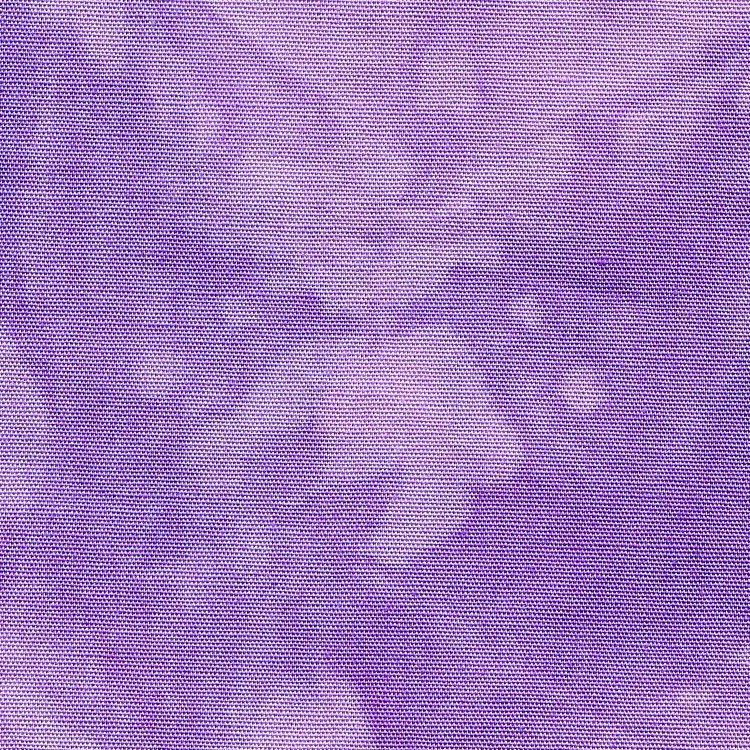 Hydrangea Hand-Dyed Cotton Fat Quarter