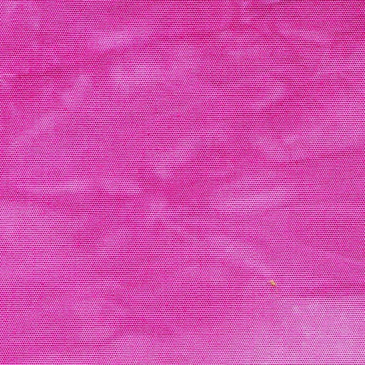 Amethyst Hand-Dyed Cotton Fat Quarter