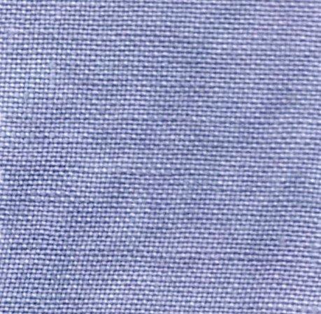 Blueberry Half Yard Cut