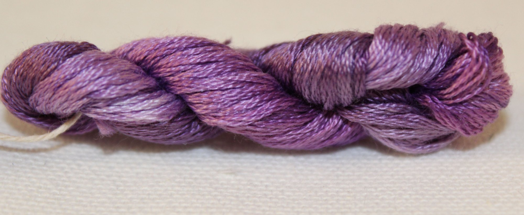 Berry Patch- Hand-Dyed Embroidery Floss