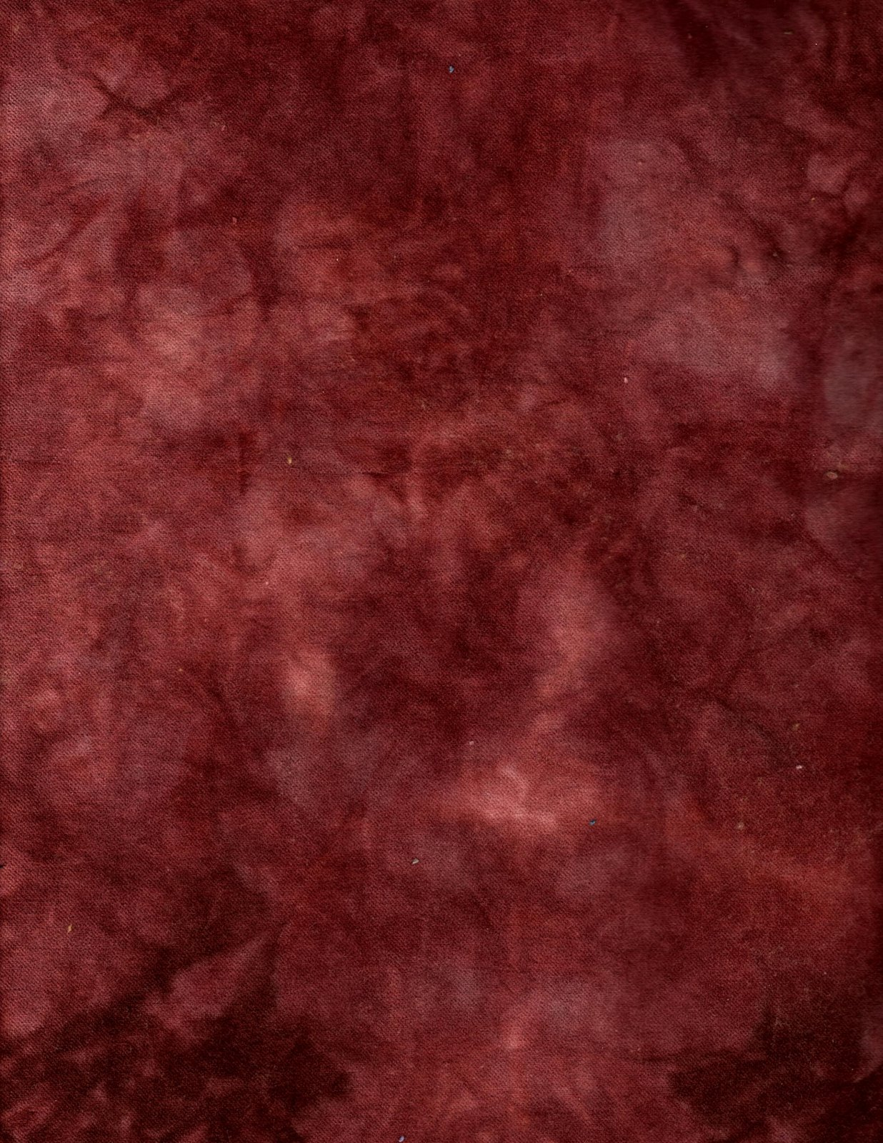 Tuscan Hand-Dyed Cotton Velveteen 9in x 10in
