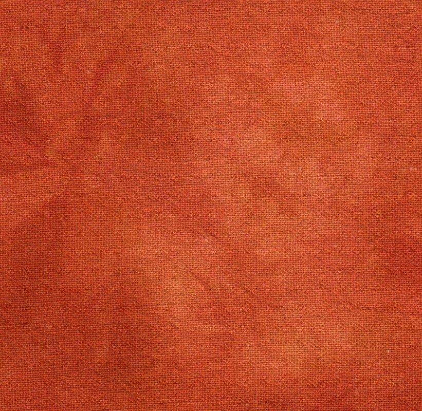 Sedona Hand-Dyed Osnaburg