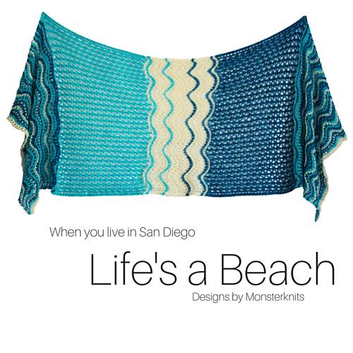 Life?s A Beach