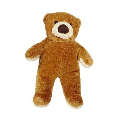 Cubbie Bear Dog Toy