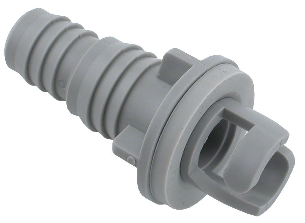 Summit 1 Valve Adapter
