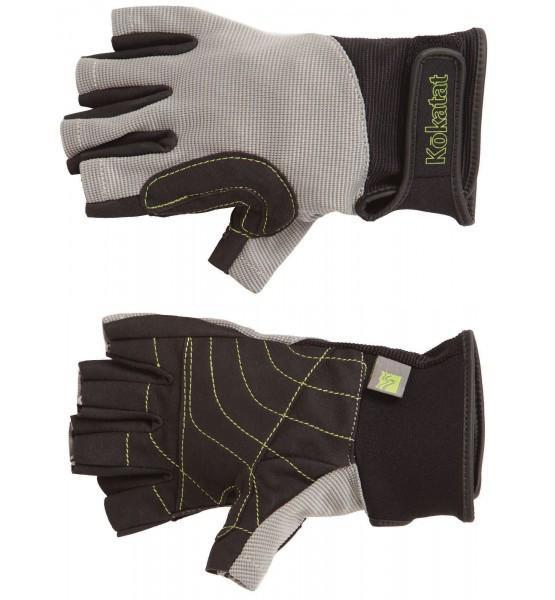 Kokatat - Lightweight Glove's
