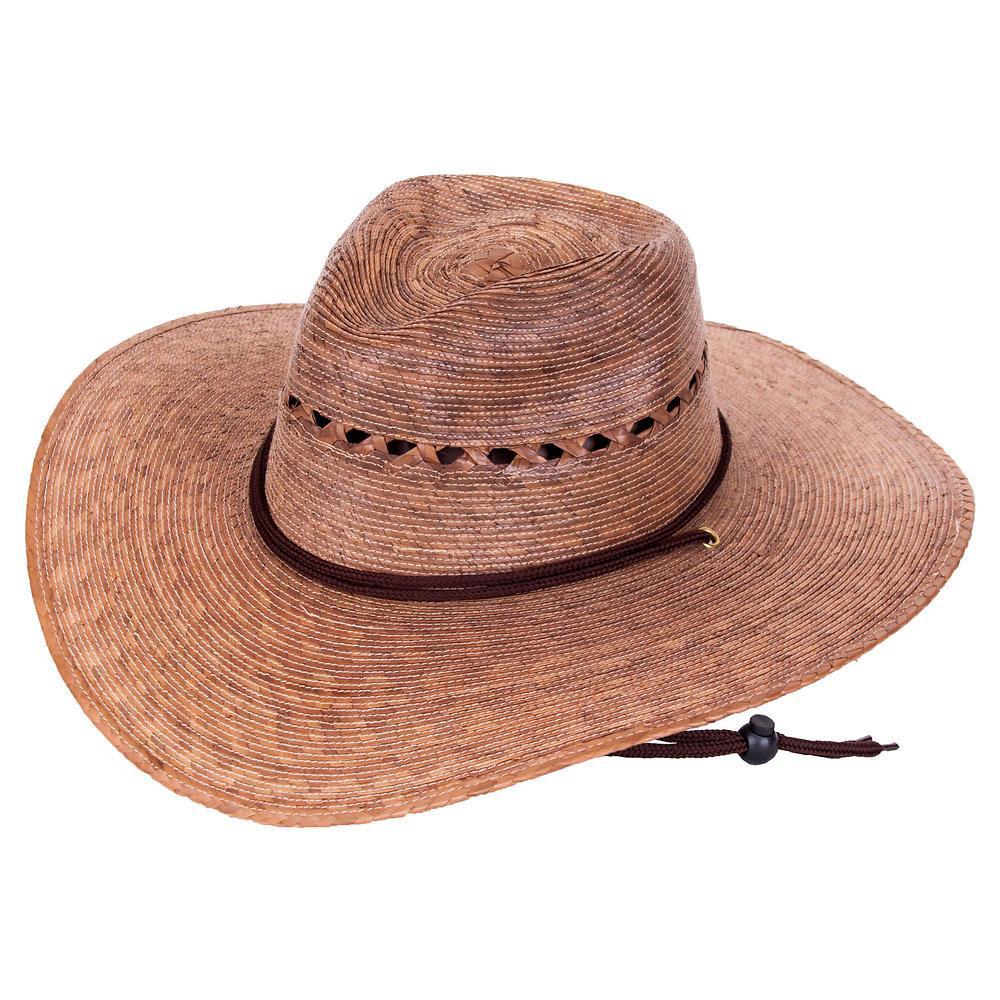Tula Lattice Gardener Hat