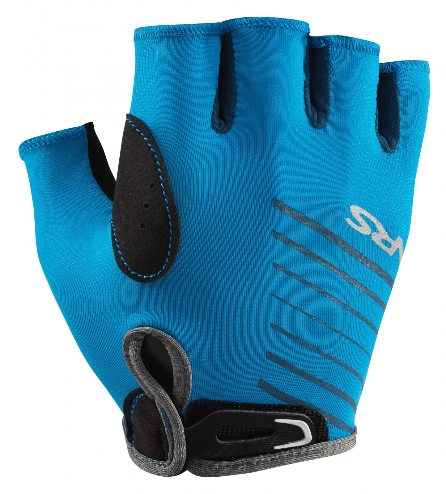 2018 NRS Men's Boater's Gloves