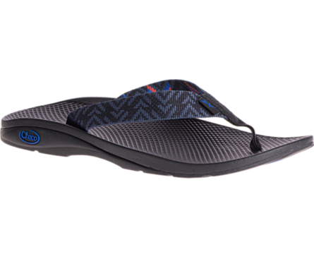 Chaco Men's Flip EcoTread 2018