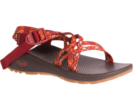 Chaco Women's Z/Cloud X 2018