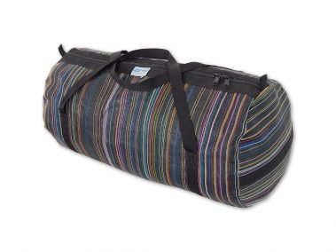Down River Duffel Bag's