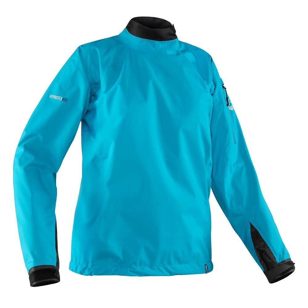 2018 NRS Women's Endurance Splash Jacket