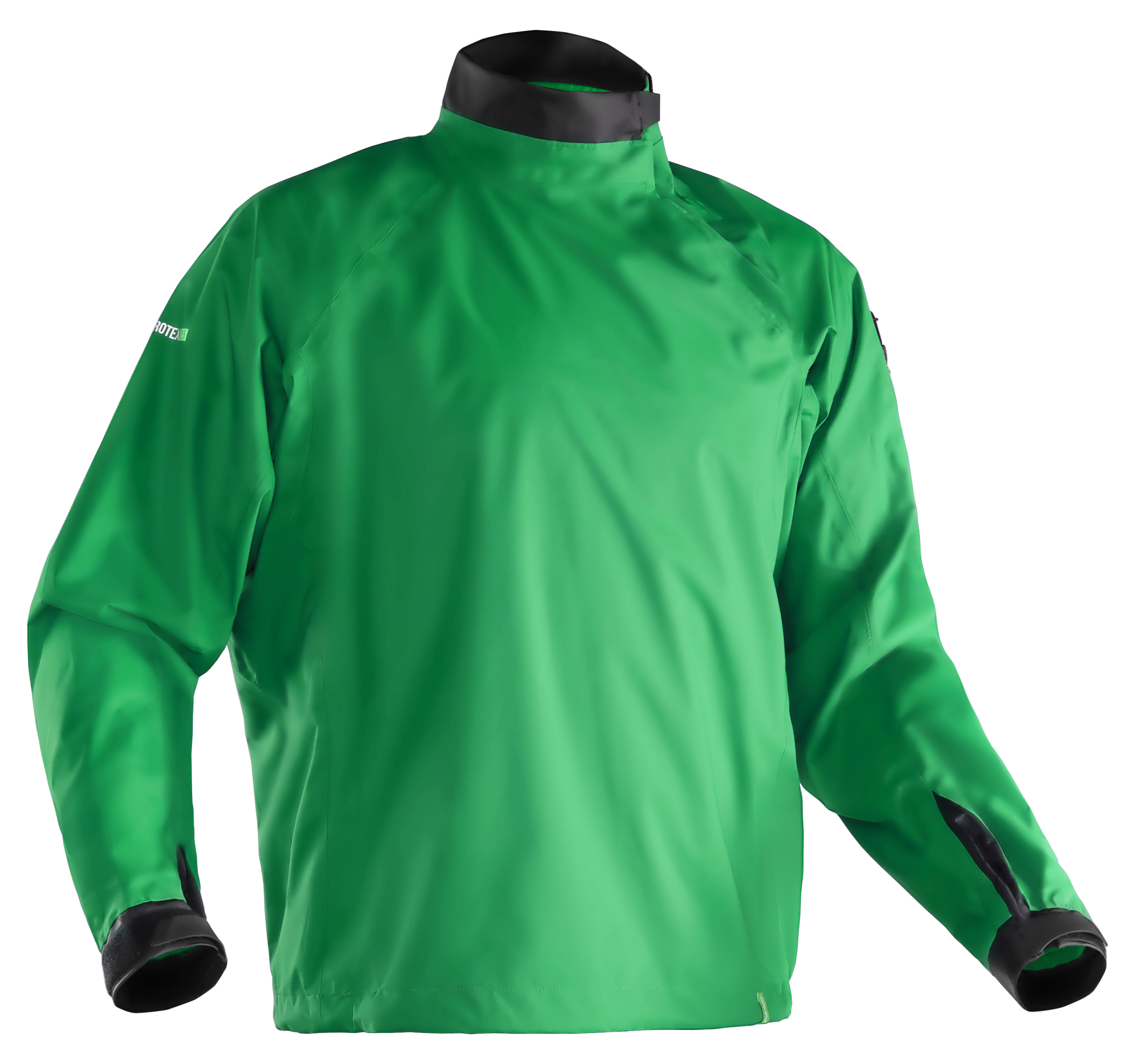 2018 NRS Men's Endurance Splash Jacket